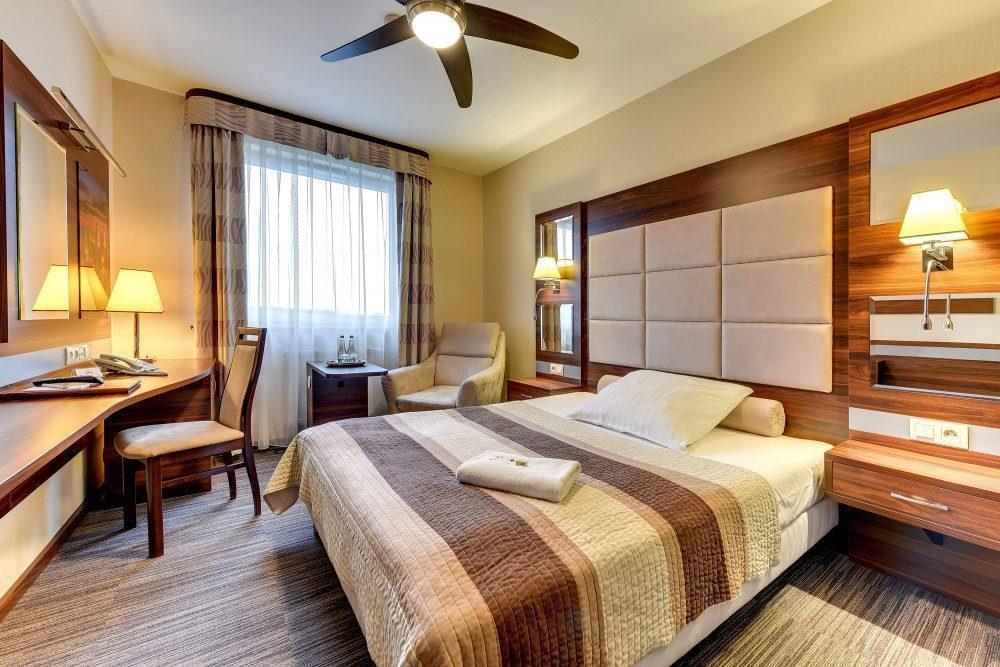 pokoje-i-apartamenty-hotelu-amber-w-gdansku