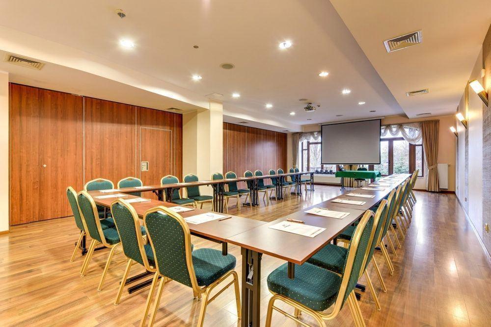 sala-konferencyjna-hotel-amber-gdansk