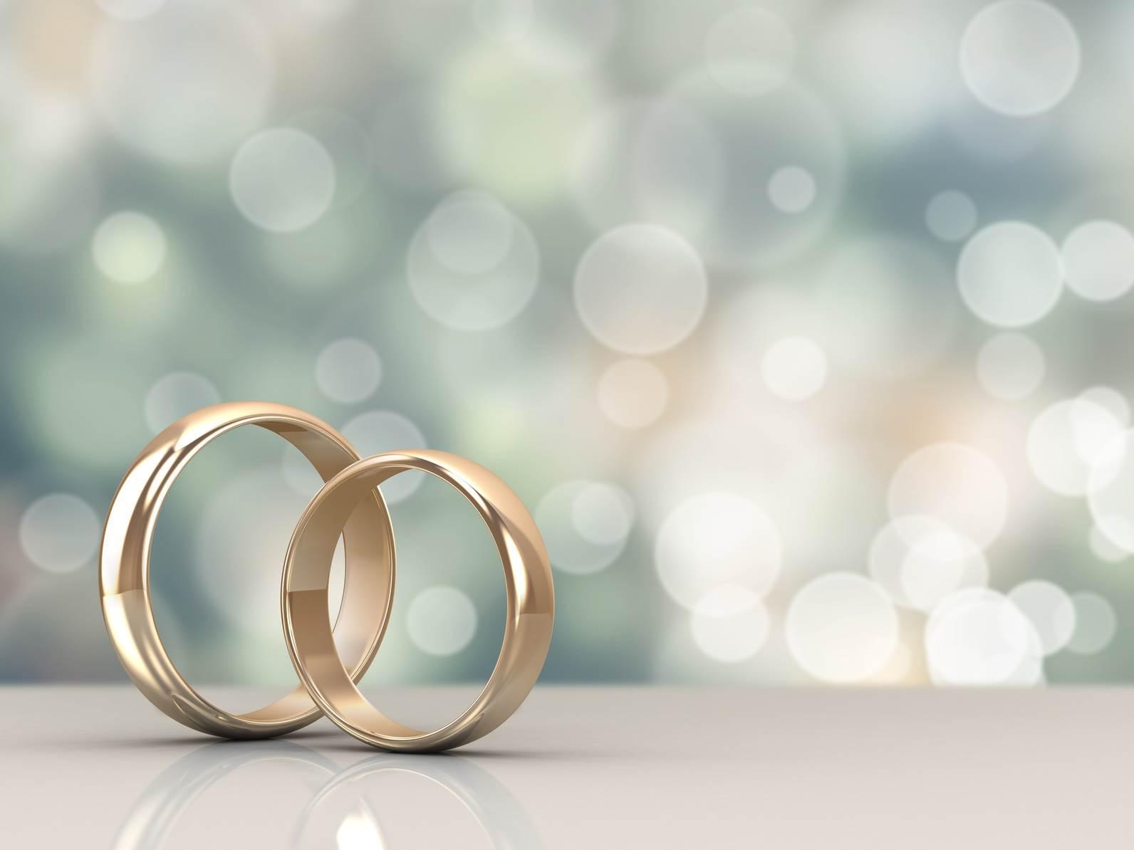 wesela gdańsk, obrączki ślubne