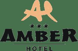 Hotel Gdańsk Amber - Hotele Gdańsk - Gdańsk Hotel