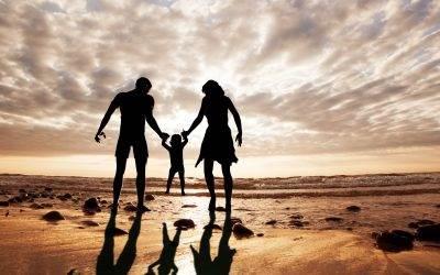 Jak wpływa na nasze zdrowie pobyt nad Bałtykiem?