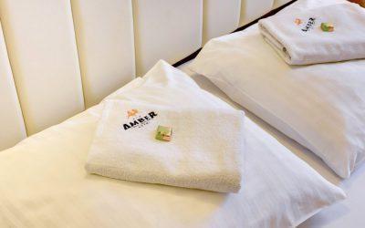 Hotel – w jaki sposób wybrać idealny hotel?