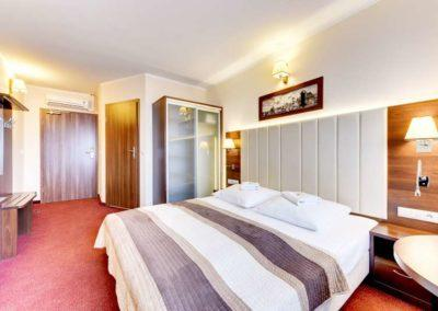 hotel_gdansk_amber_11