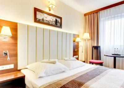 hotel_gdansk_amber_12