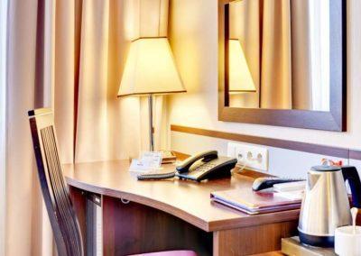 hotel_gdansk_amber_15