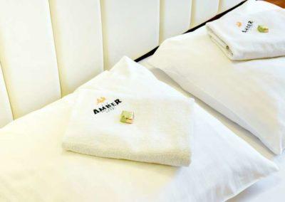 hotel_gdansk_amber_16