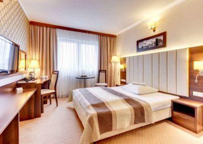 hotel_gdansk_amber_19