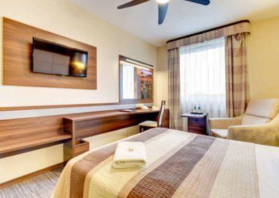 hotel_gdansk_amber_2