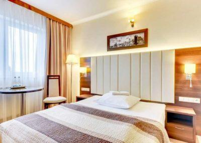 hotel_gdansk_amber_20
