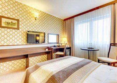 hotel_gdansk_amber_21