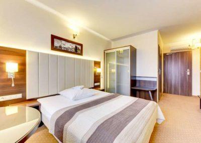 hotel_gdansk_amber_22