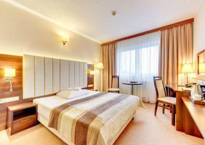 hotel_gdansk_amber_27