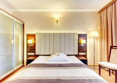 hotel_gdansk_amber_28