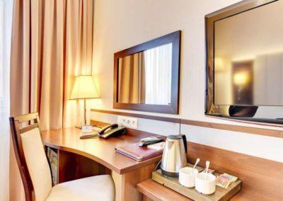 hotel_gdansk_amber_29