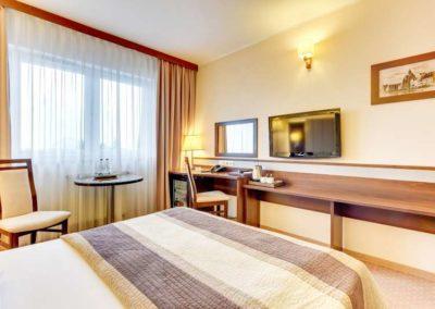 hotel_gdansk_amber_30