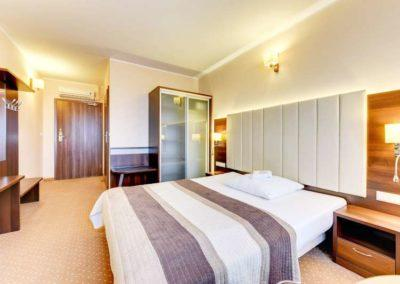 hotel_gdansk_amber_31