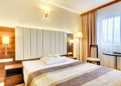 hotel_gdansk_amber_32