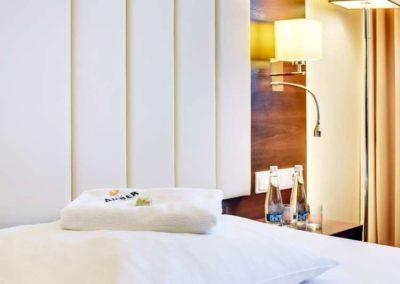 hotel_gdansk_amber_33