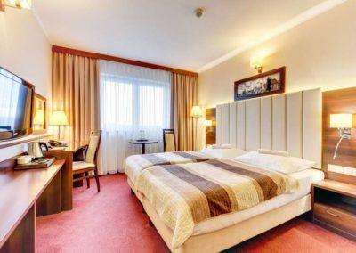 hotel_gdansk_amber_36