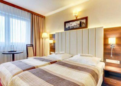 hotel_gdansk_amber_37