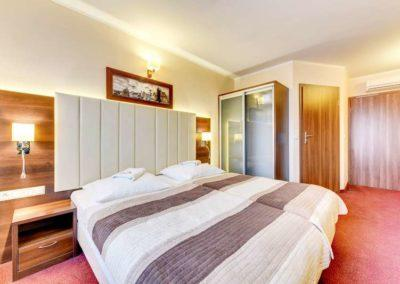 hotel_gdansk_amber_38