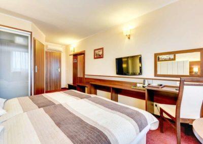 hotel_gdansk_amber_39
