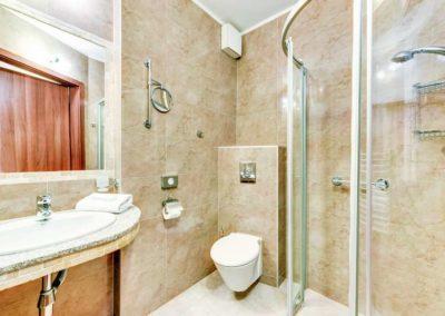 hotel_gdansk_amber_40