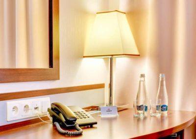 hotel_gdansk_amber_42