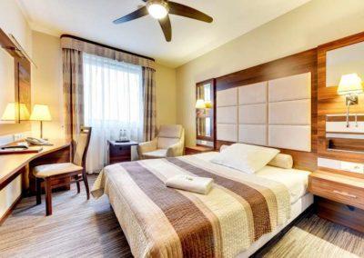 hotel_gdansk_amber_5