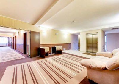 hotel_gdansk_amber_54
