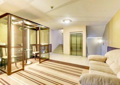 hotel_gdansk_amber_55