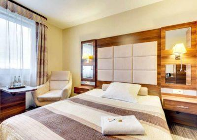 hotel_gdansk_amber_6