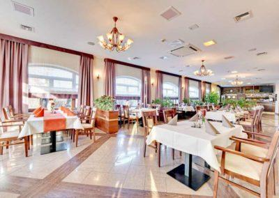 hotel_gdansk_amber_66