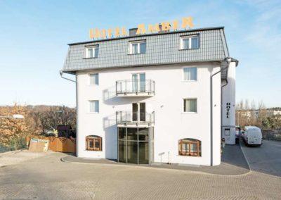 hotel_gdansk_amber_69