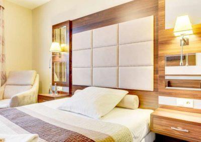 hotel_gdansk_amber_7