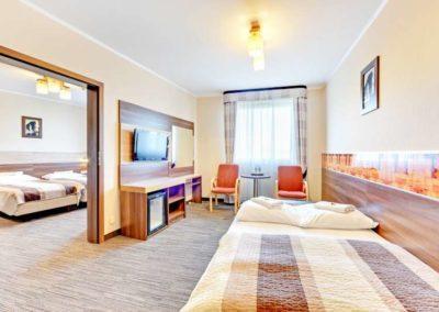 hotel_gdansk_amber_75