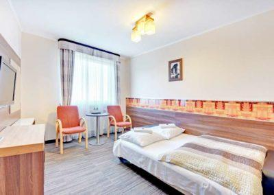 hotel_gdansk_amber_76