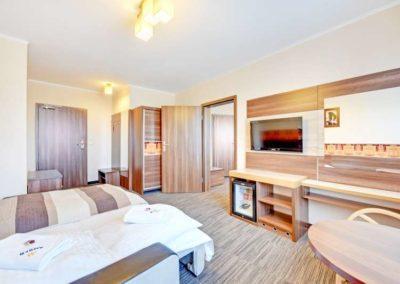 hotel_gdansk_amber_77