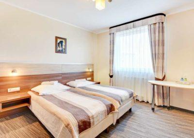 hotel_gdansk_amber_78