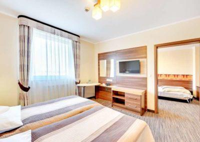 hotel_gdansk_amber_80