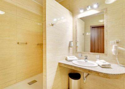 hotel_gdansk_amber_81