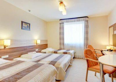 hotel_gdansk_amber_84