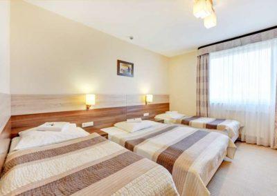 hotel_gdansk_amber_85