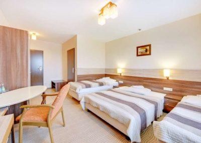 hotel_gdansk_amber_86