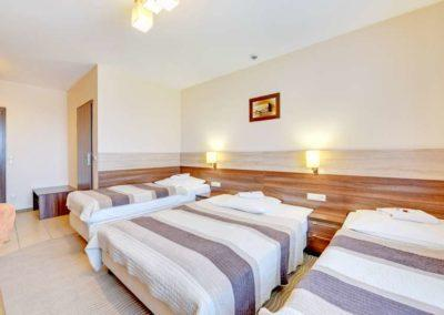 hotel_gdansk_amber_87