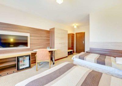 hotel_gdansk_amber_88