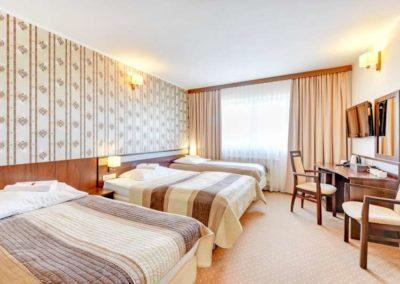 hotel_gdansk_amber_89
