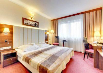 hotel_gdansk_amber_9