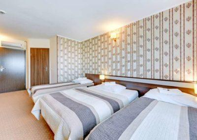 hotel_gdansk_amber_90