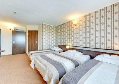 hotel_gdansk_amber_91